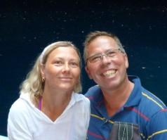 Linda+Helmut