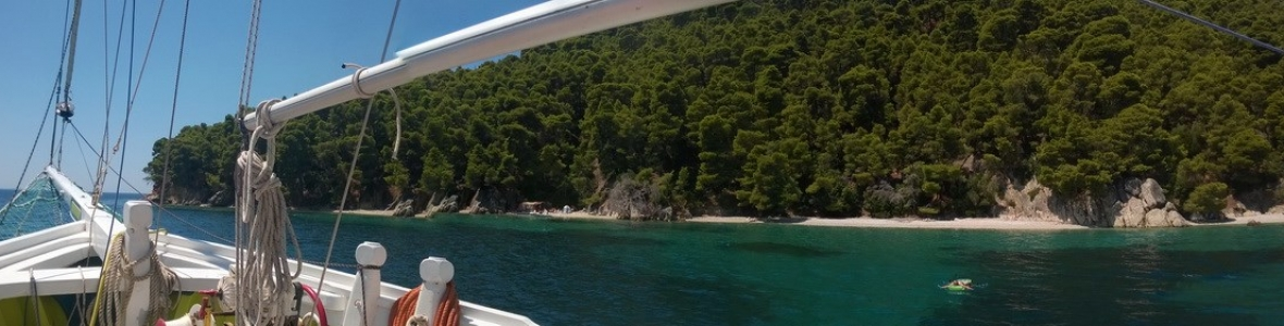 Urlaub Kalamos 2014 WEB1