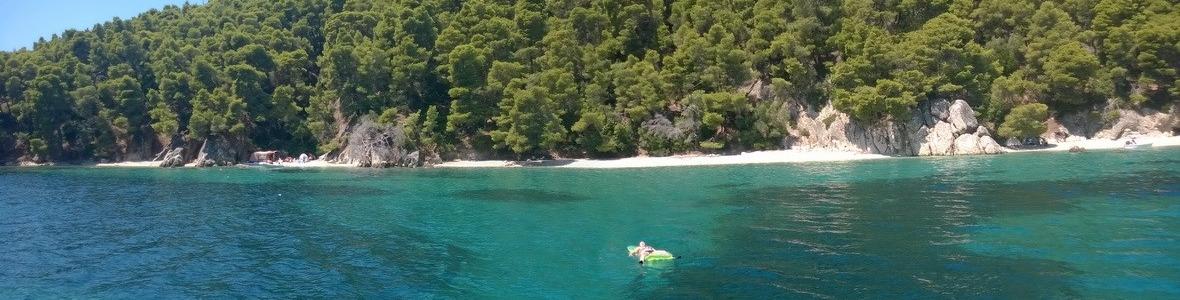 Urlaub Kalamos 2014 WEB2